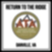 Danville Logo.jpg