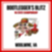 Bootleggers Blitz Logo.jpg