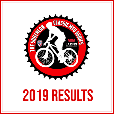 2019 SCS Results