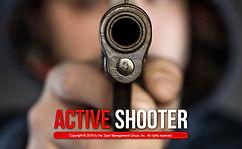 Active Shooter Module Cover.jpg