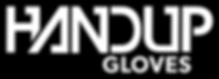 Huge Logo PNG file.png
