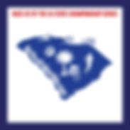 Active Columbia Logo.jpg