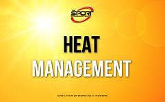 Heat Management Module Cover.jpg