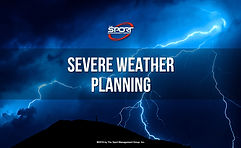 Severe Weather Cover.jpg
