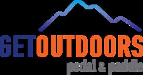 Get Outdoors Bike Shop Logo.png