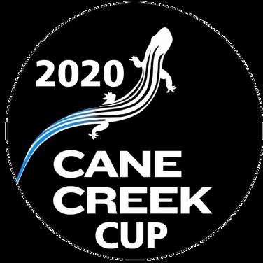 Cane Creek Cup