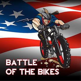 Battle of the Bikes Logo.jpg