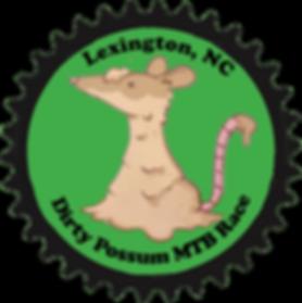 Dirt Possum Logo v2.png
