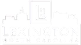 City of Lexington Parks and Rec Logo_whi