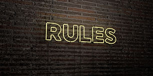 Rules Sign Background.jpg