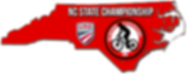 NC State Championship Logo.png