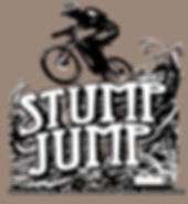 Stump Jump Logo.jpg