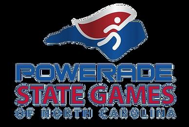 powerade_state_games_logo(1).png