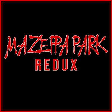 Mazeppa Park Redux