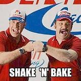 Shake n Bake.jpg