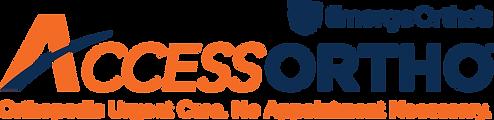 AccessOrtho_Orange&Blue_PMS_tagline.png