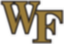 Wake Forest Logo.png