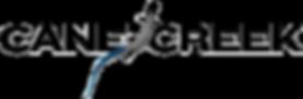 Cane Creek Logo.png