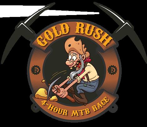 Gold-Rush-Brand.png