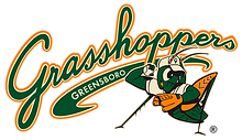 GSO Hoppers Logo.png
