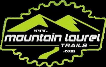 Mountain Laurel Logo.png