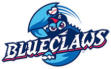 Blueclaws-Logo.png