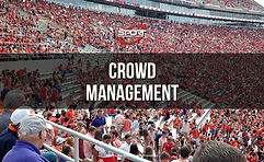 Crowd Management Cover.jpg