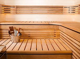 Sauna Interior.jpeg