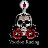 Voodoo Racing Logo.jpg