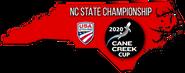 NC State Championship