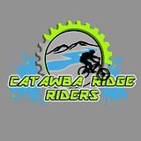 Catawba Ridge Riders.png