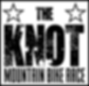 The Knot Logo - by SMG.png