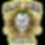 bouldergeist logo.png