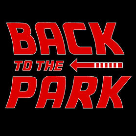 Back to the Park Square Logo.jpg