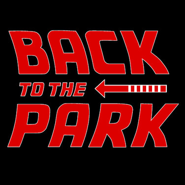 Back to the Park