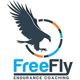 FreeFly Logo.jpg