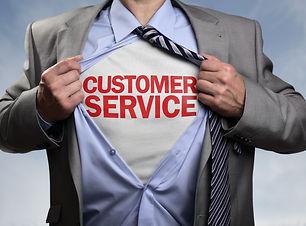Customer Service Background.jpg