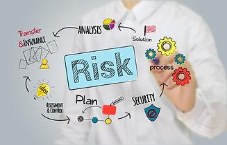 Risk Chart 2.jpg