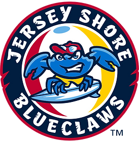 Jersey Shore BlueClaws New Logo.png