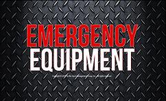 Emergency Equipment Cover.jpg