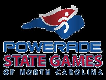 Powerade State Games Logo.png