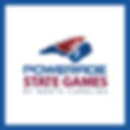 Powerade Square Logo.jpg