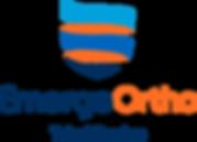 EmergeOrthoTR logo vert-LG.PNG