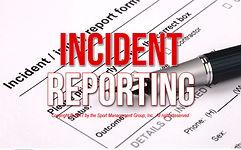 Incident Report Slide.jpg