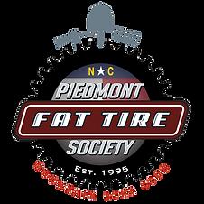 PFTS Logo.png
