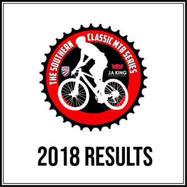 2018 SCS Results