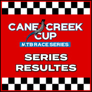 CCC Series Points