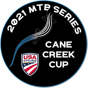 2021 Cane Creek Cup Round Logo.png