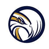 Hawk Logo.jpg