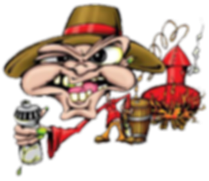 Bootlegger Blitz Logo.png